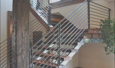 Stairs Railing Modern Luxury Modern Stair Railings Stairs