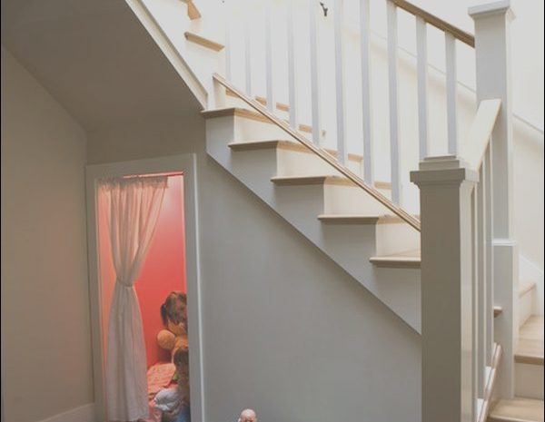14 Detail Stairs Room Ideas Photography