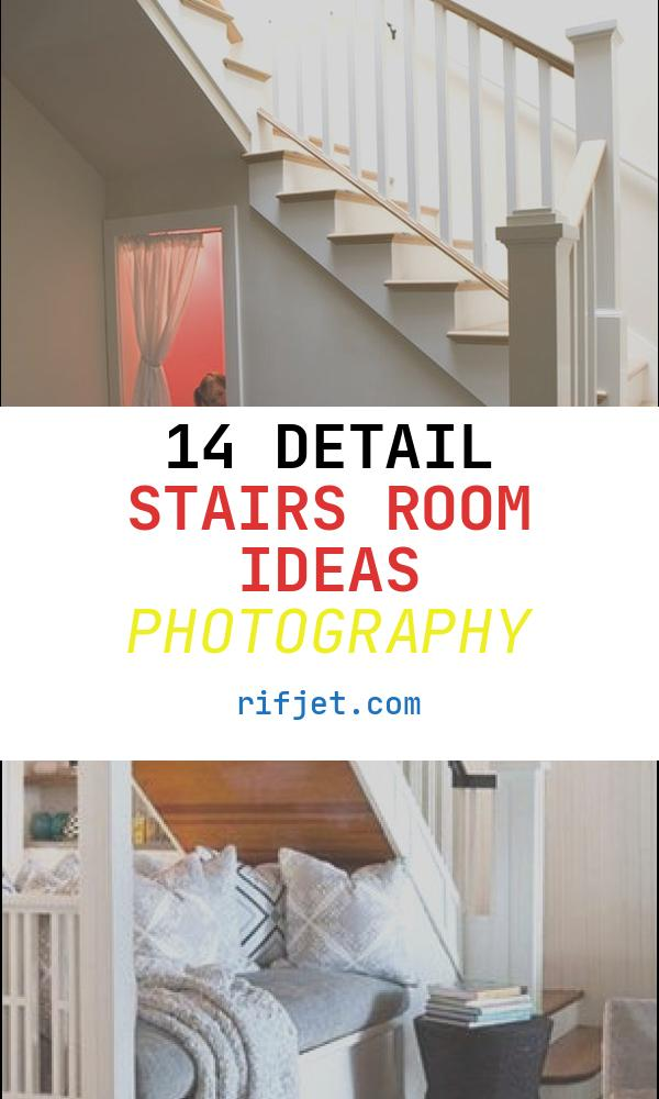 Stairs Room Ideas Best Of Five Ideas for Using the Space Under A Stairwell