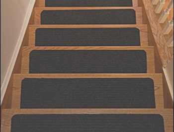 Stairs Sets Amazon Elegant Amazon Stair Treads Collection Set Of 7 Indoor Skid