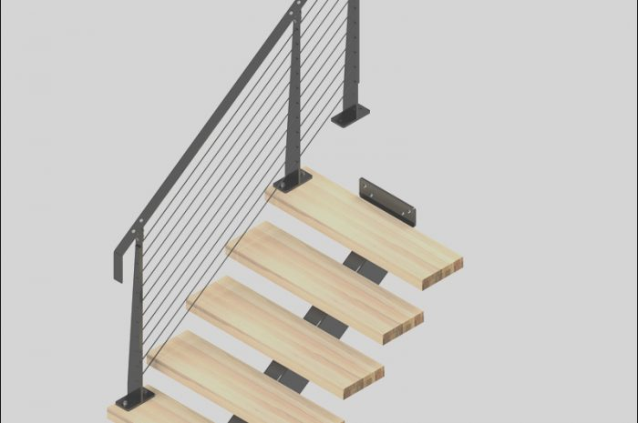 8 Favorite Stairs Sets Bunnings Images