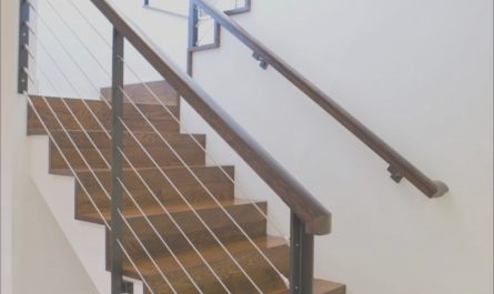 Stairs Steps Ideas Fresh Stair Steps Ideas Basement Masters