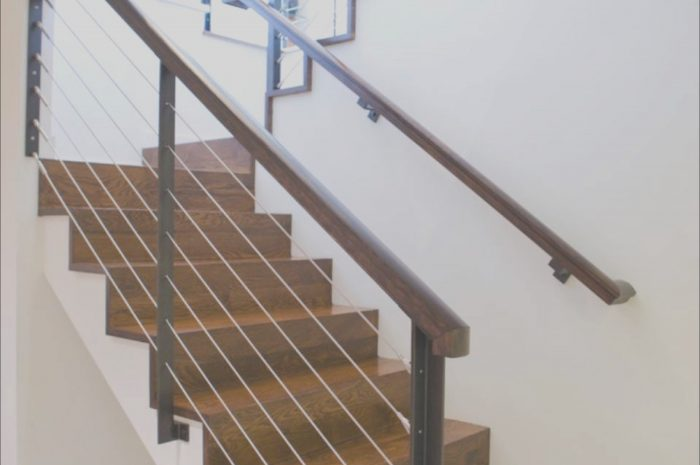 10 Pleasant Stairs Steps Ideas Gallery