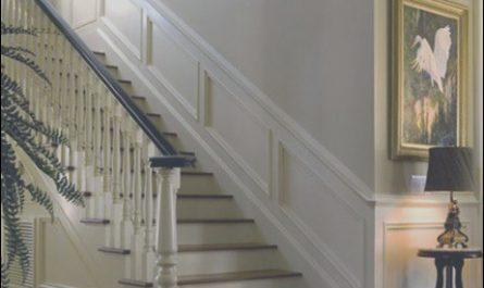 Stairs Trim Ideas New top 60 Best Stair Trim Ideas Staircase Molding Designs