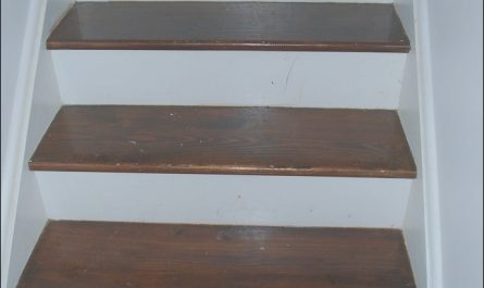 Stairs Wood Refinishing Lovely Refinishing An Hardwood Staircase 8 Steps with