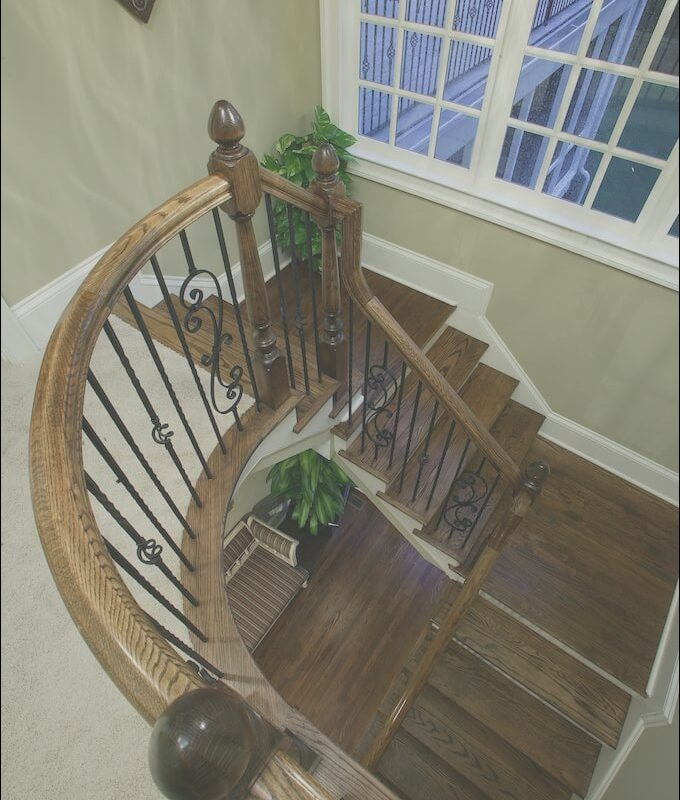 Stairs Wood Replacement Cost Elegant 2017 Wood Stairs Installation Cost