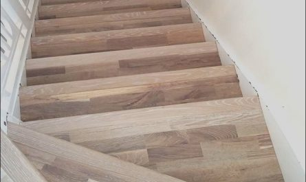 Stairs Wooden Cladding Elegant Stair Cladding Classic Look