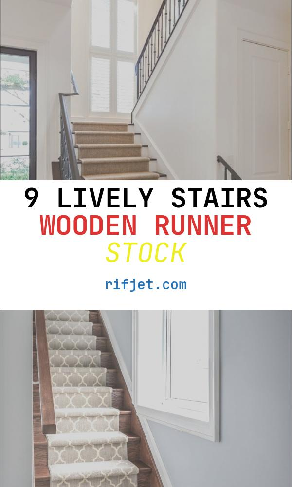 Stairs Wooden Runner Inspirational Wood Stairs with Runner