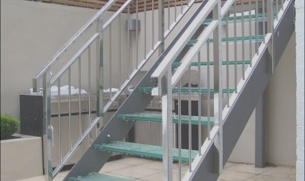 Steel Stairs Decor Best Of Prefab Metal Stairs Classic but Most sought for Your Home