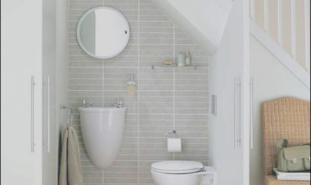 Toilet Under Stairs Design Best Of Brilliant Under Stairs toilet Ideas Things to Consider