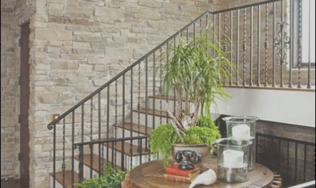Top Of Stairs Wall Decor Unique Staircase Designs top 25 Staircase Wall Decorating Ideas