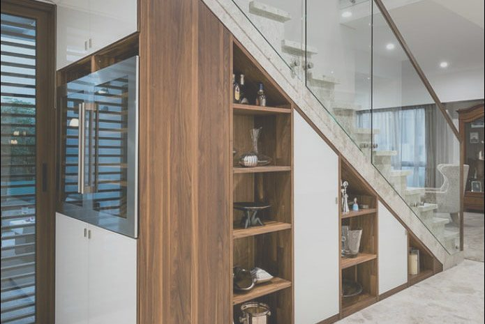 8 Quirky Under Stairs Ideas Ireland Collection