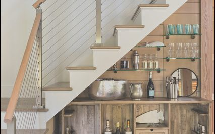 Under Stairs Planning Ideas Beautiful 12 Amazing Under Stairs Planning and Decorating Ideas