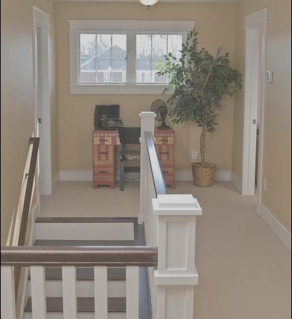 12 Conventional Up the Stairs Decor Ideas Photos