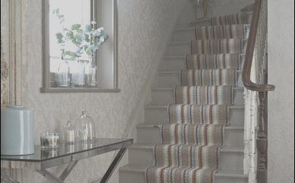 Wallpaper for Hall and Stairs Ideas Elegant Download Wallpaper for Hall and Stairs Ideas Gallery
