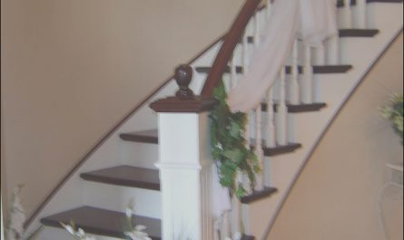 Wedding Decor Stairs Elegant 77 Best Images About Wedding Stairs Decor On Pinterest