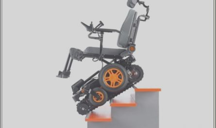 Wheelchairs that Can Go Up Stairs Lovely Wheelchair that Can Go Up Stairs Chairs Home
