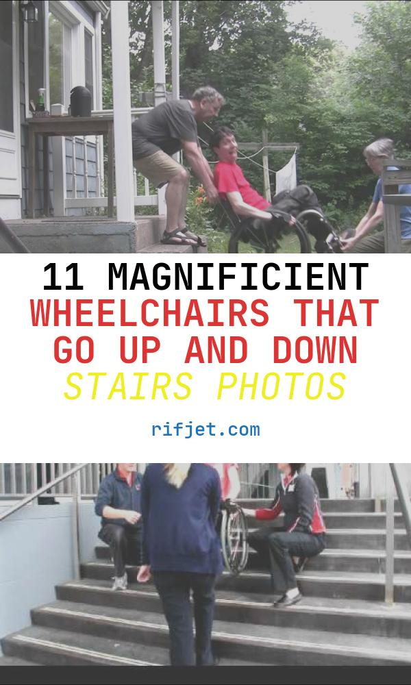 Wheelchairs that Go Up and Down Stairs Awesome Gettng assstance Wheelchar Down Up Stars Whle Wheelchair