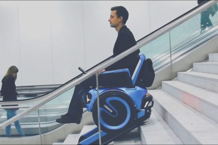 15 Expensive Wheelchairs that Go Up Stairs Photos