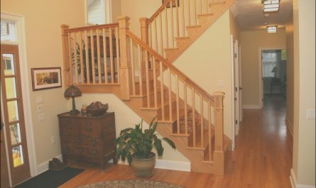 When Do Interior Stairs Need A Railing Best Of Interior Stair and Railing Design Ideas
