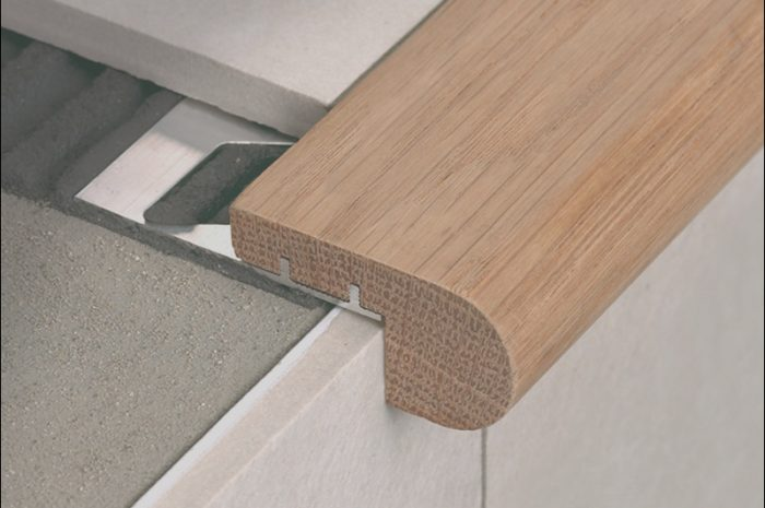9 Fresh Wooden Nosing for Stairs Photos