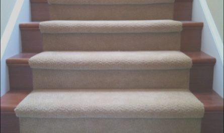 Wooden Stairs and Carpet Fresh 31 Best Stairs Images On Pinterest