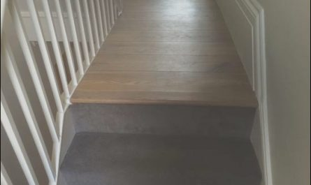 Wooden Stairs Carpet Landing Lovely Portfolio Carpets areas Stairs Landing Rooms 05