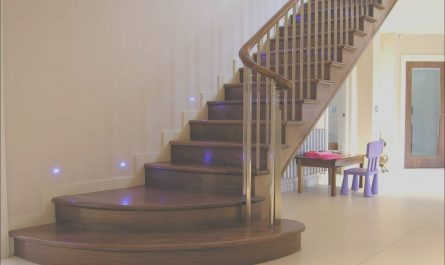 """Wooden Stairs Design Images Unique Wooden Stairs """"pros Cons and Bud """" Decoration Channel"""