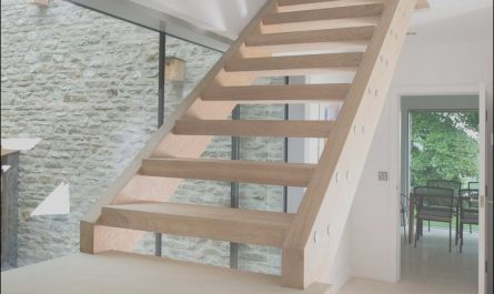 Wooden Stairs Modern Awesome 482 Best Images About Modern Wooden Stairs On Pinterest