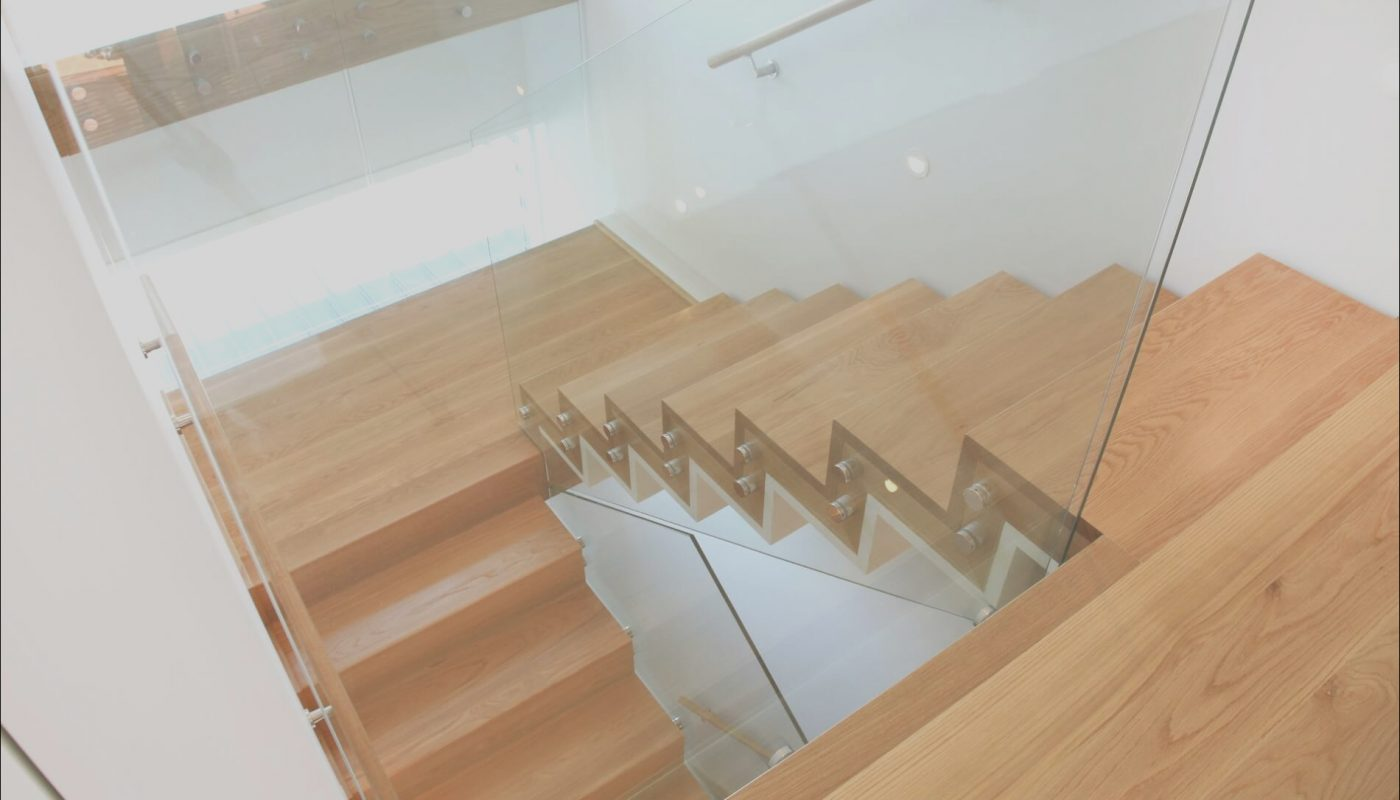 Wooden Stairs Nz Lovely Timber Stair 30 Stylecraft Stairways