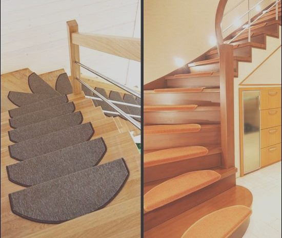 13 Nice Alternative Stairs Ideas Gallery