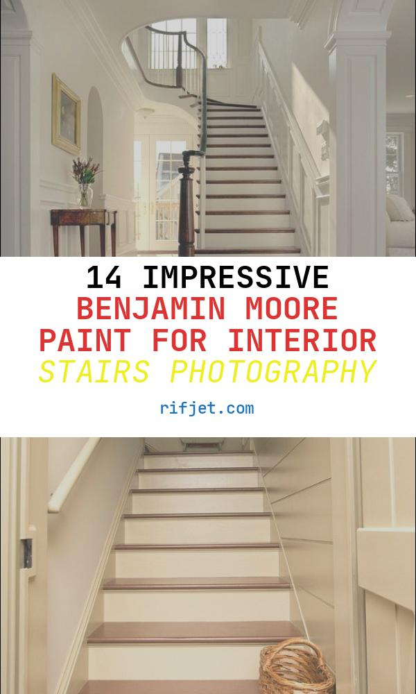 "Benjamin Moore Paint for Interior Stairs Beautiful Main Floor Paint Color Ideas ""benjamin Moore Linen White"