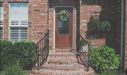 Brick Stairs Design Inspirational Building Exterior Stairs with Classy Bricks and Modern Tiles
