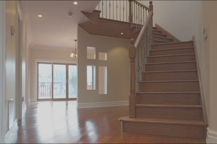 12 Present Can You Put Wooden Floor On Stairs Collection