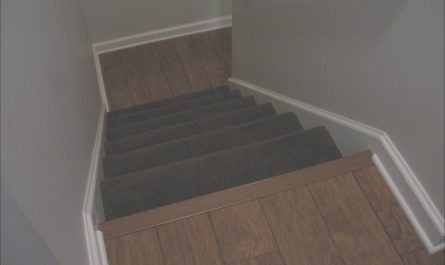 Carpet Stairs Wooden Floor Landing Luxury Catching Up 10 5 2011