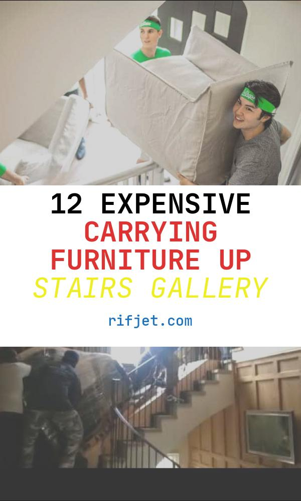 Carrying Furniture Up Stairs Unique Uber Style Moving Service Arrives In Dc