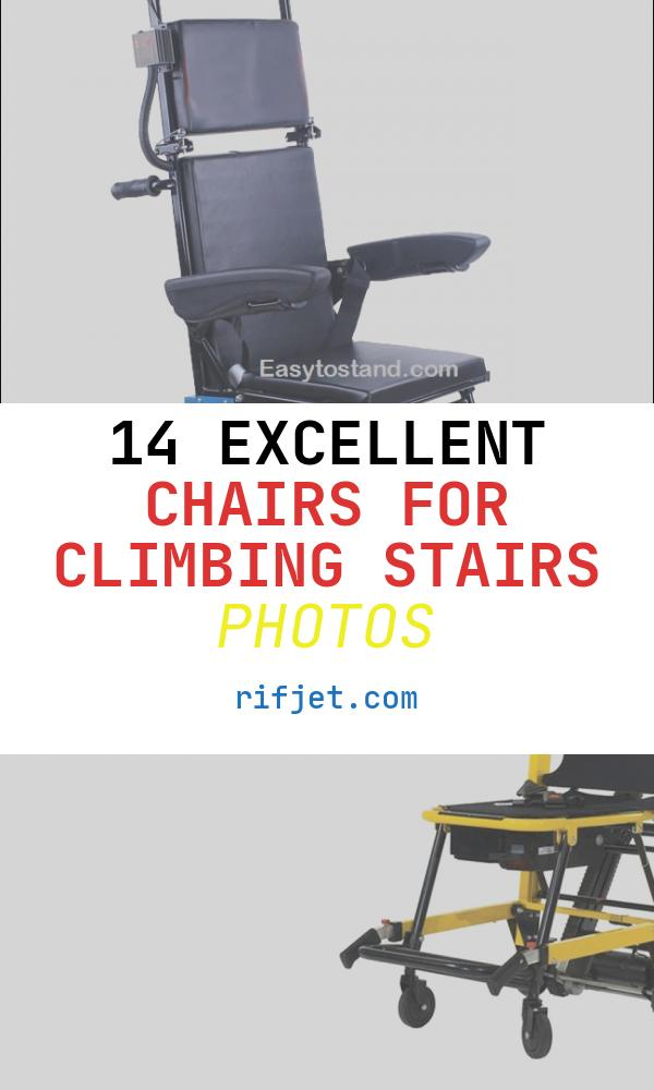 Chairs for Climbing Stairs Fresh Electric Stair Climbing Wheelchair Vs Wheelchair Lift