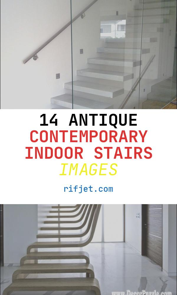 Contemporary Indoor Stairs Inspirational 14 Modern Indoor Stairs
