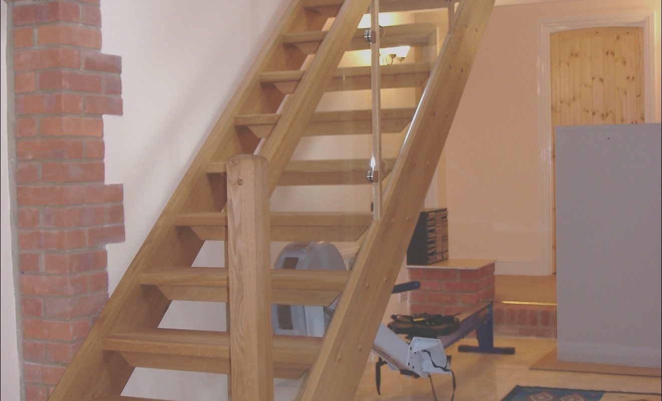 Cost Stairs Wooden New Wooden Stairs Prices