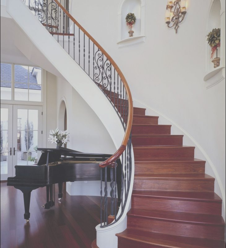 Curved Stairs Design Lovely 17 Curved Staircase Designs Ideas