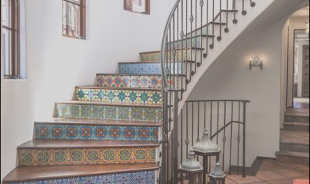 Decor Going Up Stairs Luxury Cute Tile Going Up the Stairs Home Stairs Staircase