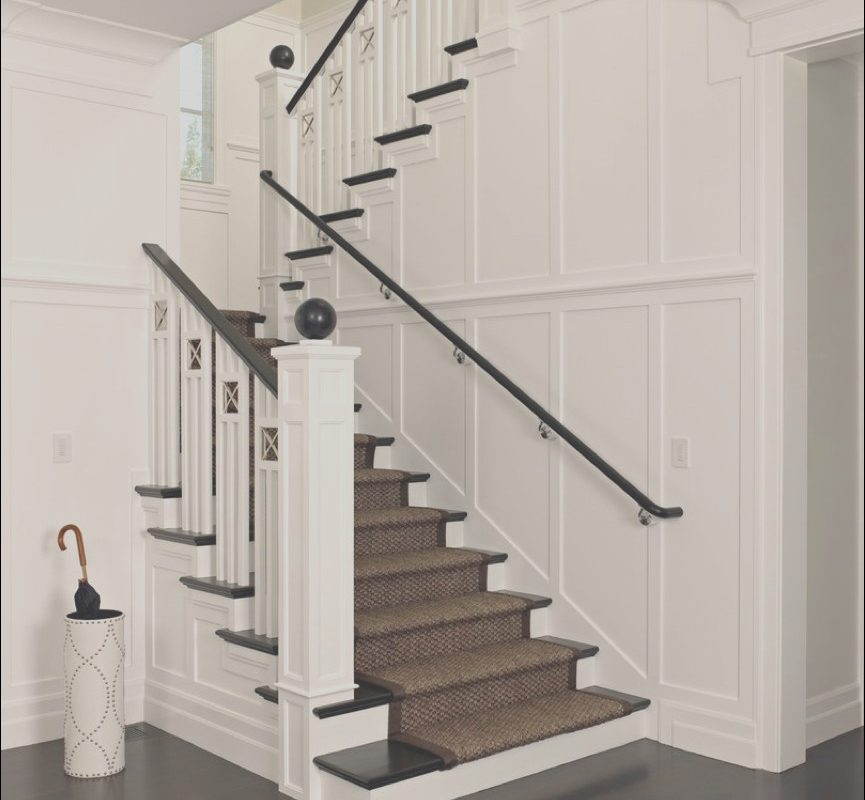 Decor Stairs Zimbabwe Lovely Buy Zimbabwe by Stanton Sisal
