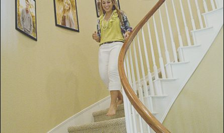 Decorating Going Up the Stairs Inspirational Decorating with Portraits Up the Stairs Capturing Joy