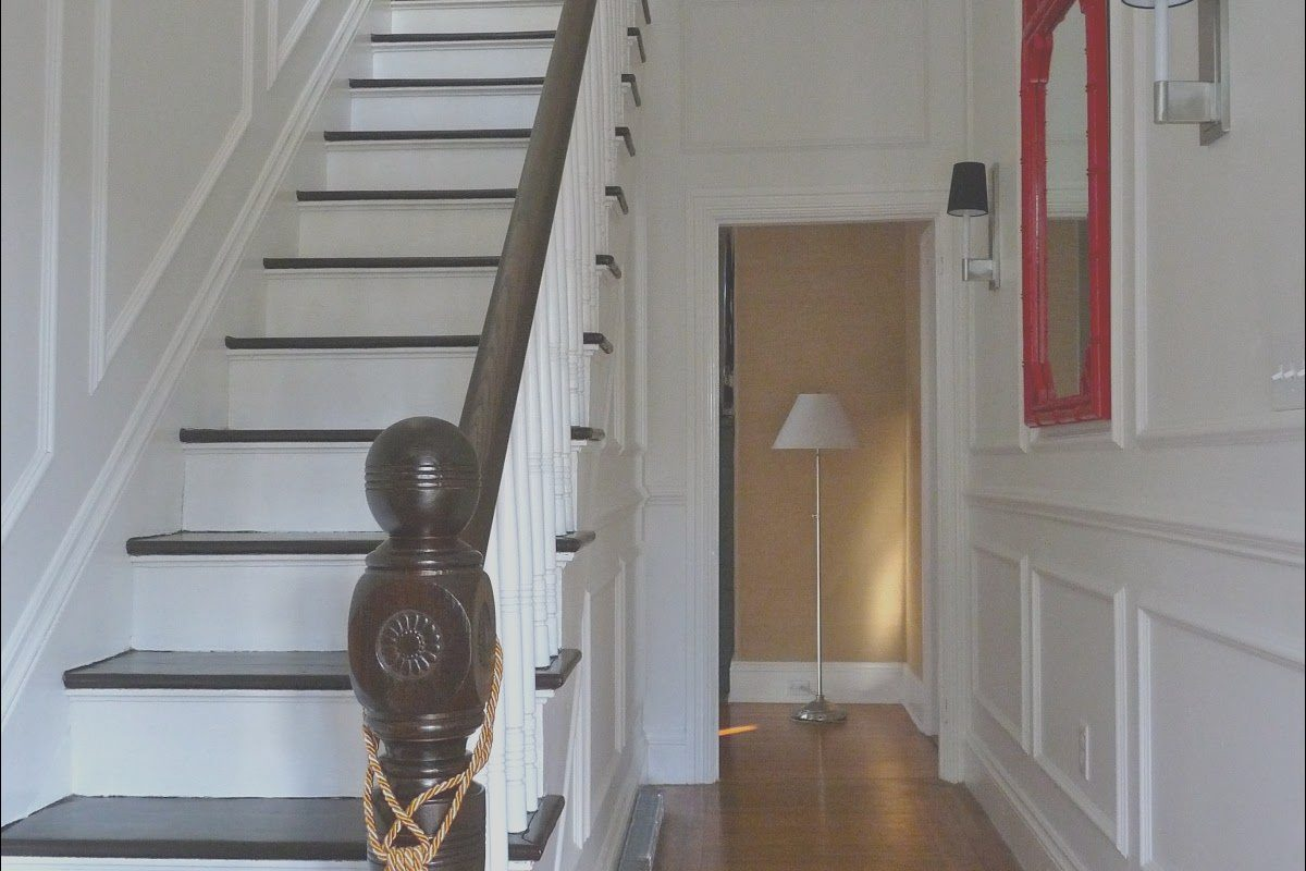 Decorating Narrow Hallway Stairs Fresh Pin by Julie Tipple On Stairway to Heaven