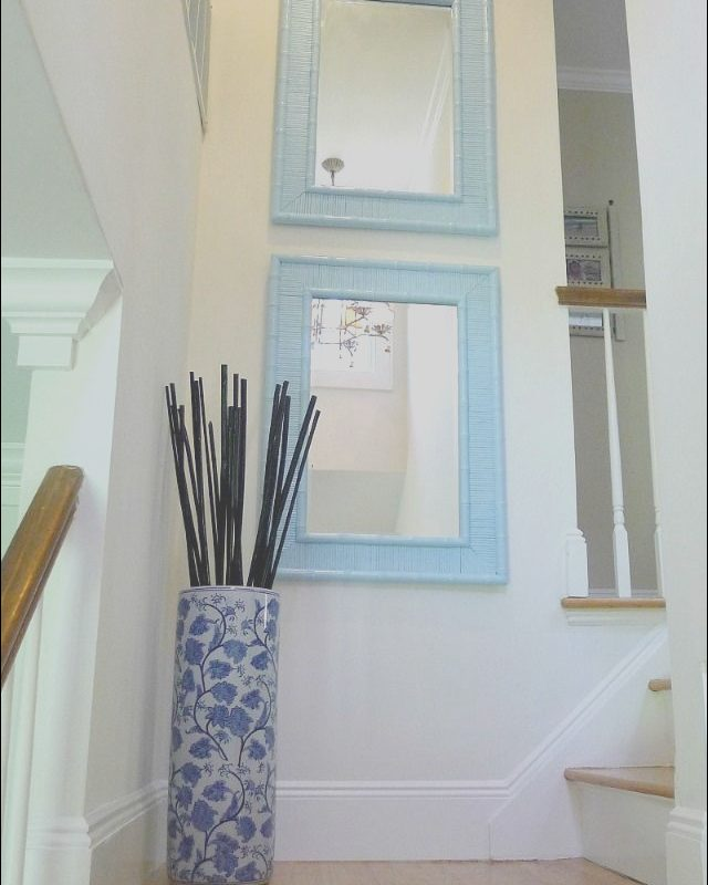 Decorating Stairs and Landing Beautiful Best 25 Stair Landing Ideas On Pinterest