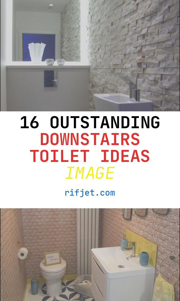 Downstairs toilet Ideas Luxury What to Put On Walls In Downstairs toilet What Do You Have