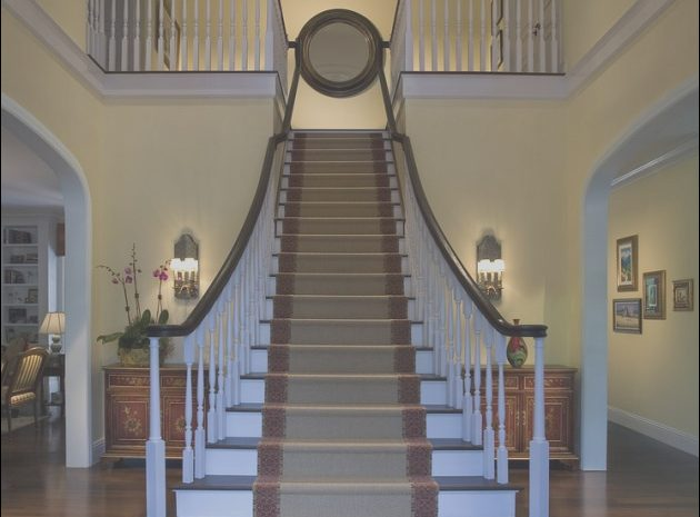 13 Alive Elegant Stairs Design Gallery