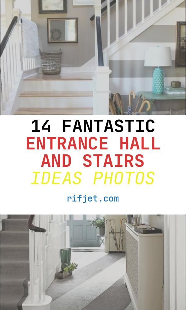 Entrance Hall and Stairs Ideas New 357 Best Hallway Entry Staircase Ideas Images On
