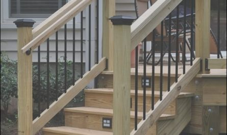 Exterior Wooden Stairs and Railings Elegant Image Result for Side Of Wood Exterior Stairs