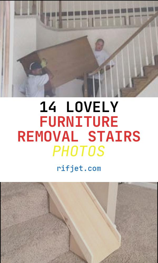 Furniture Removal Stairs Awesome Junk Removal Virginia Washington Dc Fairfax Falls